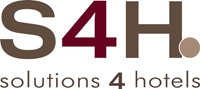Solution for Hotels