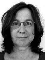 <b>Renate Schmid-Ortner</b> - schmidt_ortner
